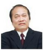 Chu Thanh Sơn