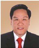 Ngô Hữu Hải