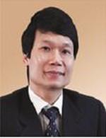 Trương Hồng Sơn