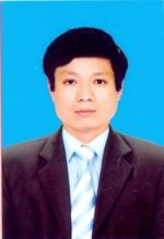Hồ Sỹ Hùng
