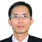 Nguyễn Hồng Hiển