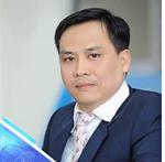 Nguyễn Văn Hùng Cường