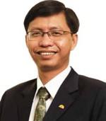 Nguyễn Khắc Sơn