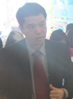 Trần Công Văn