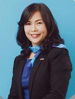Nguyễn Thị Minh Lan