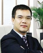 Nguyễn Chí Thành