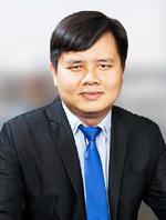 Đào Hữu Thắng