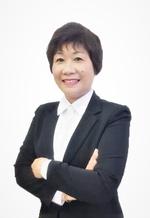 Phạm Thị Thanh Hiền