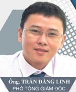 Trần Đăng Linh