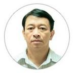 Nguyễn Khả Dân