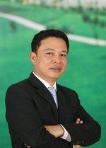 Phạm Doãn Sơn