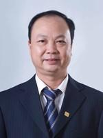 Nguyễn Đình Thắng