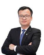 Nguyễn Lê Thăng Long