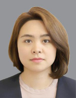 Nguyễn Thùy Linh