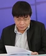 Bùi Quang Kỷ
