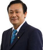 Huỳnh Bá Lân