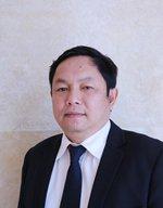 Huỳnh Ngọc Huy