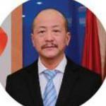 Bùi Hoài Giang