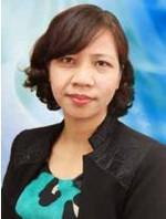 Trần Thị Thanh Hải