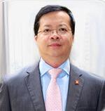 Chu Việt Cường