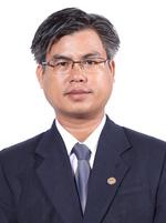 Hoàng Văn Tăng