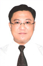 Trần Lê Quân
