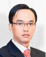 Nguyễn Minh Triều