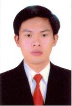 Phùng Quang Tuyên