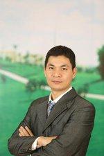 Nguyễn Quốc Thành