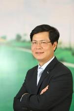 Kim Minh Tuấn