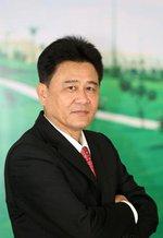 Nguyễn Ngọc Nam