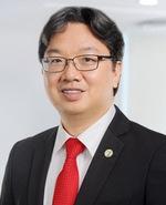 Nguyễn Hoàng Linh