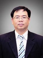 Lê Phi Hùng
