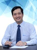 Nguyễn Nam Long
