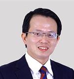 Hoàng Việt Hà