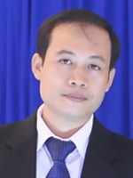 Đinh Quang Hoàn