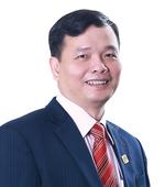 Hà Văn Trung
