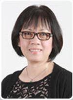 Trần Thị Thanh Thanh