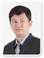 Nguyễn Chính Trực