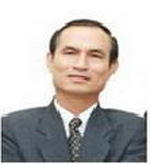 Nguyễn Long Bôn