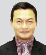 Praween Wirotpan