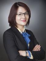 Nguyễn Thị Hương Nga