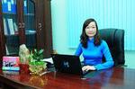 Dư Thiện Minh Trang