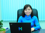 Huỳnh Thanh