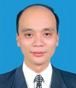 Trần Huy Hoàng