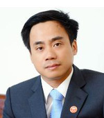 Phạm Xuân Trung