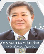 Nguyễn Việt Dũng