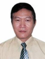Đinh Văn Hương