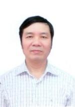 Phạm Quang Bình