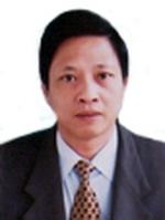 Nguyễn Đức Thuần